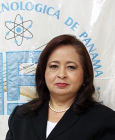 Lic. Felipa Ríos Garcia
